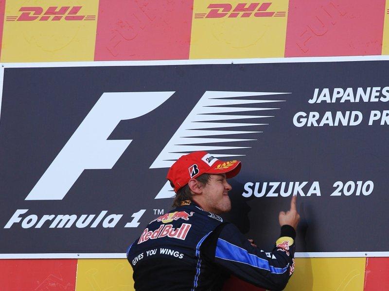 Sebastian-Vettel-1_2513551.jpg