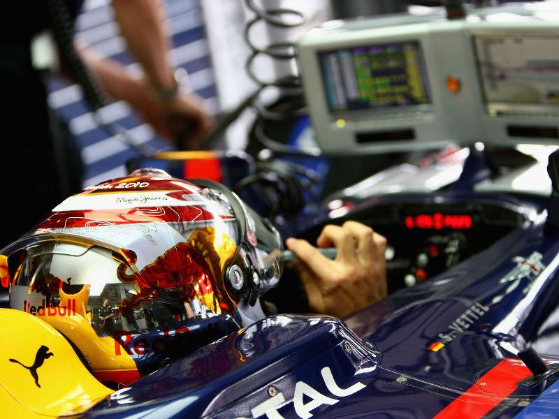 Sebastian-Vettel-2_2480431.jpg
