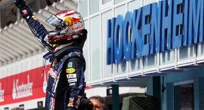 Sebastian-Vettel-3_2480515.jpg