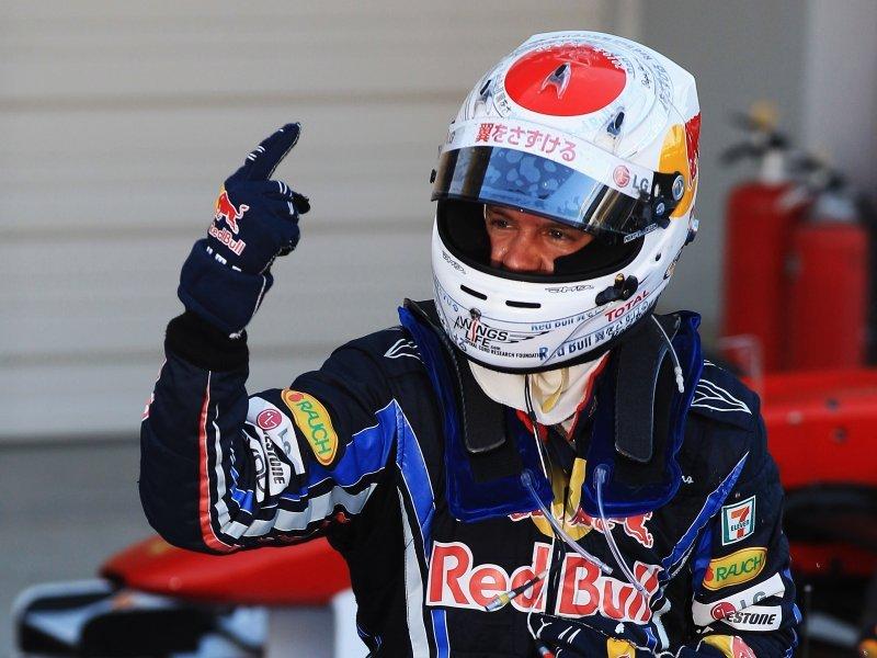 Sebastian-Vettel-3_2513553.jpg