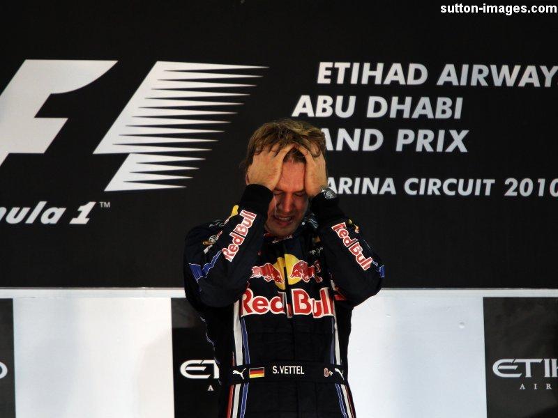 Sebastian-Vettel-Abu-Dhabi-1_2527303.jpg