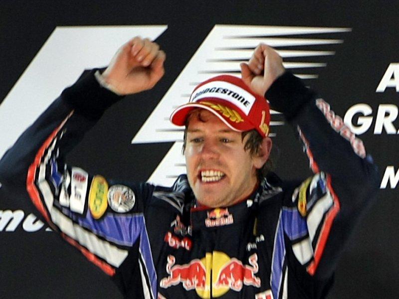Sebastian-Vettel-Abu-Dhabi_2527296.jpg