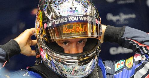Sebastian-Vettel-Singapore-final-practice_2507250.jpg
