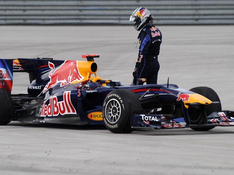 Sebastian-Vettel-Turkey-accident-1_2459220.jpg