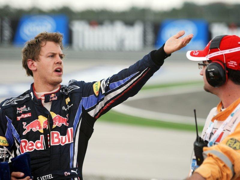Sebastian-Vettel-Turkey-accident-4_2459225.jpg