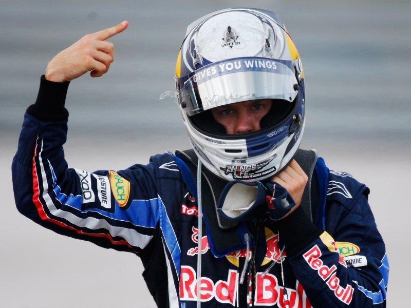 Sebastian-Vettel-Turkey-accident-7_2459230.jpg
