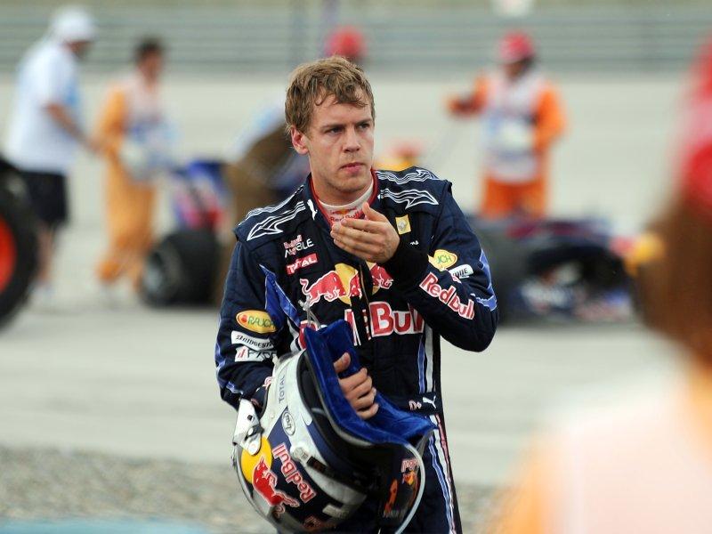 Sebastian-Vettel-Turkey-accident-8_2459231.jpg