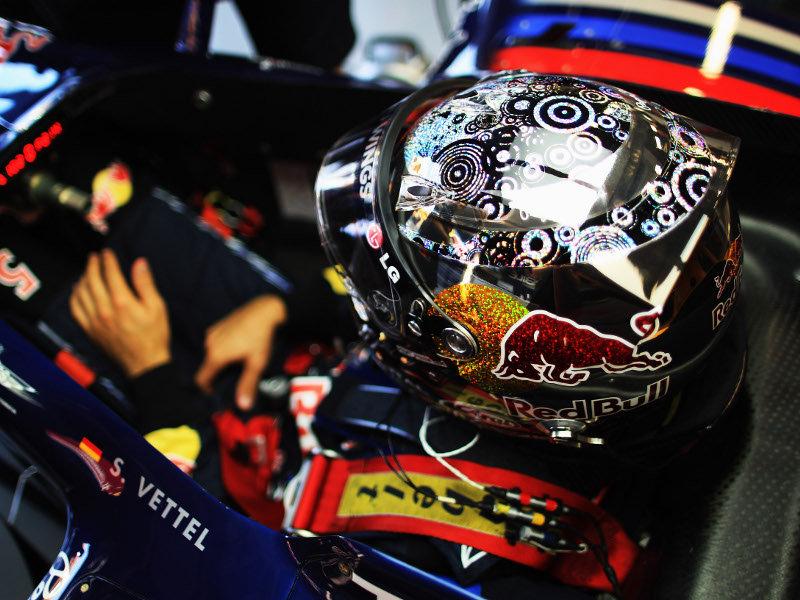 Sebastian-Vettel_2506951.jpg