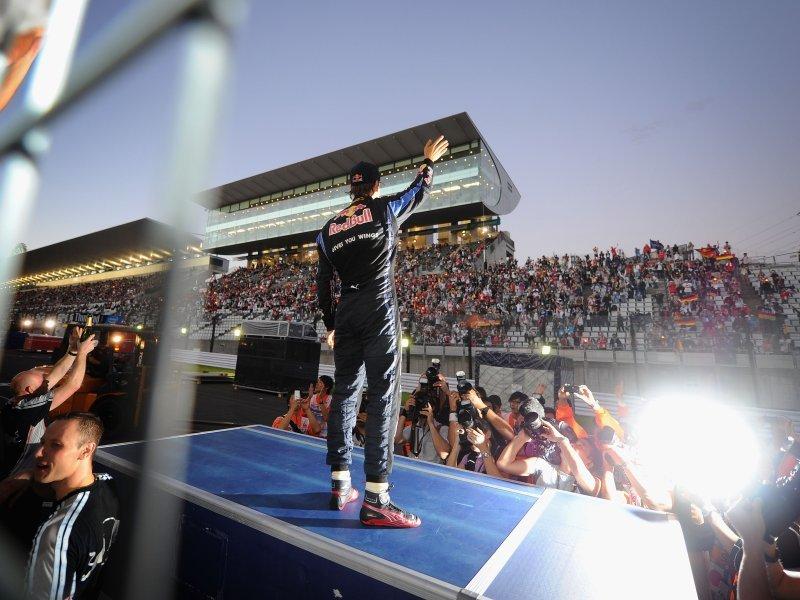 Sebastian-Vettel_2513566.jpg