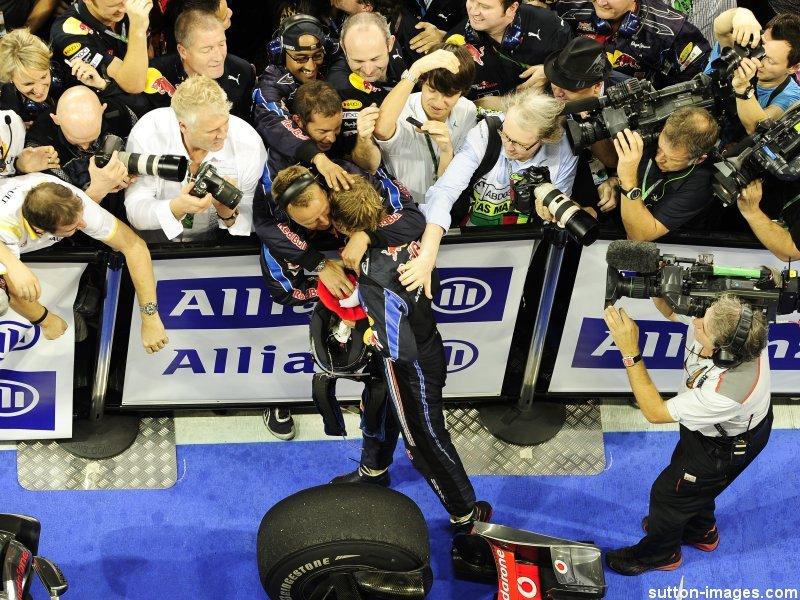 Sebastian-Vettel_2527307.jpg