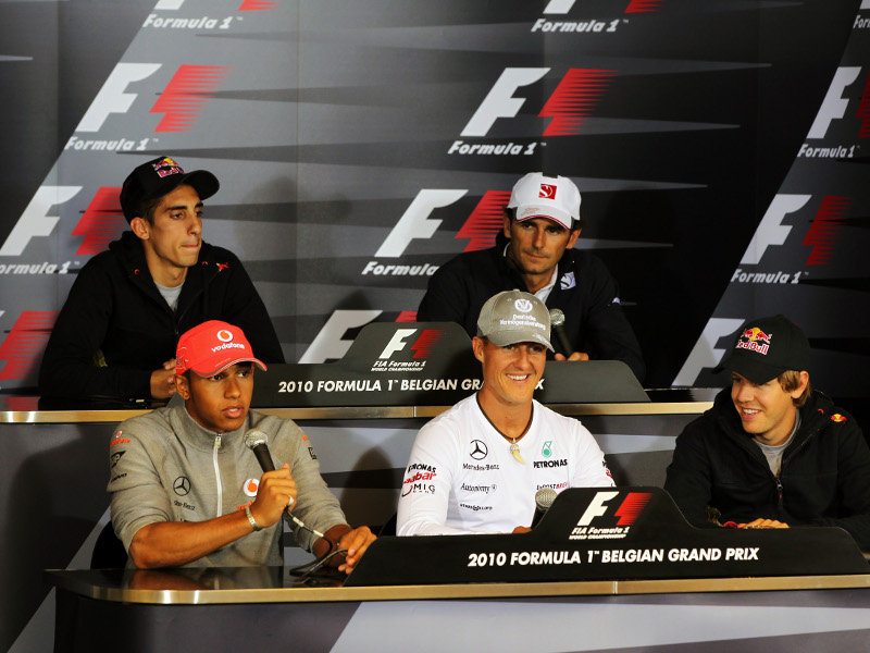 Spa-circuit-Thursday-press-conference_2494749.jpg