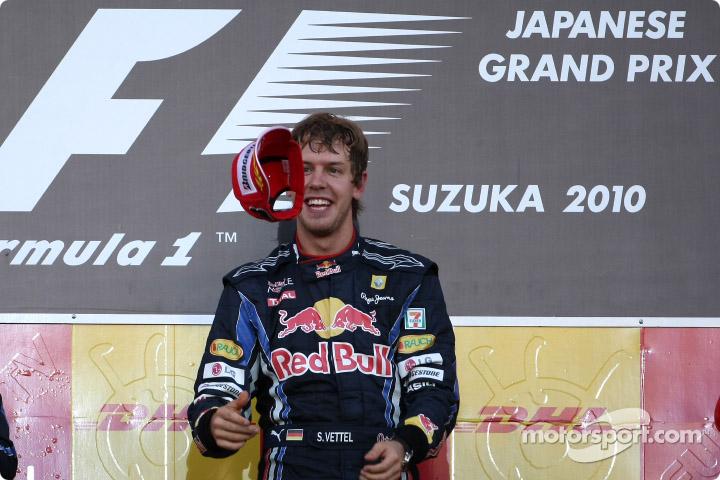 f1-2010-jap-xp-0980.jpg