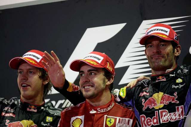podium1-lg.jpg