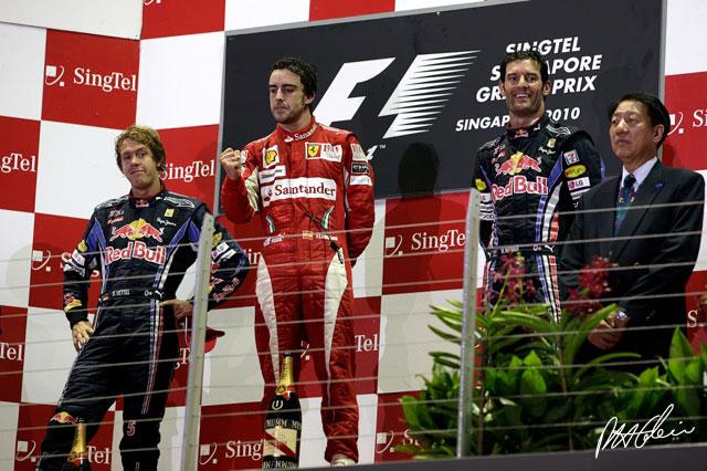 podium2-lg.jpg