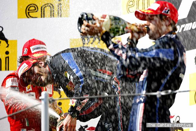 podium3-lg.jpg
