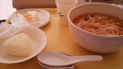 110507_食事