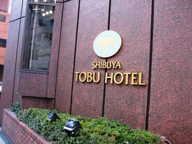 東京1‐6