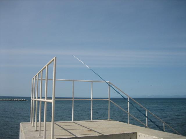 カフェ海3