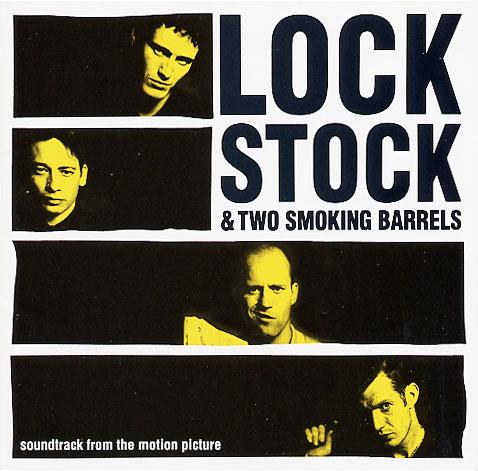 lock-stock,-J-moto