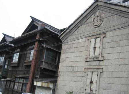 小樽建物5