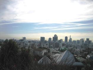 神戸北野天満神社3
