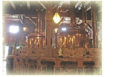 小樽ビール倉庫2