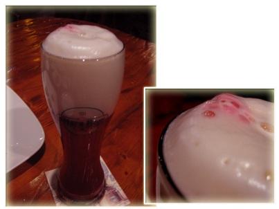 小樽ビール倉庫5