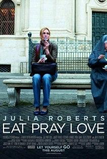 食べて、祈って、恋をして4