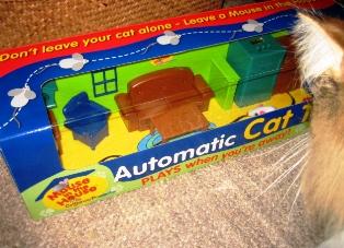 cat&toy2
