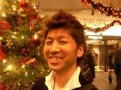 RIMG0008_20091124153232.jpg