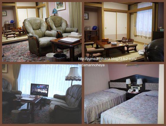 マリンヒルホテル120320