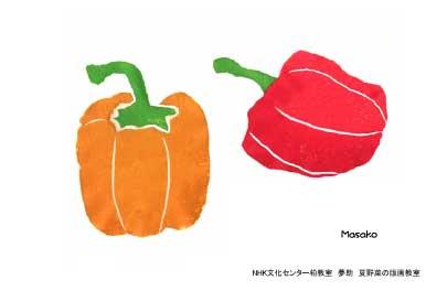 NHK_001.jpg