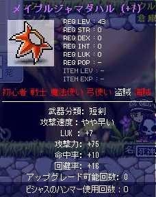 Maple100111_210314.jpg