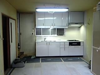 20060704-1.jpg