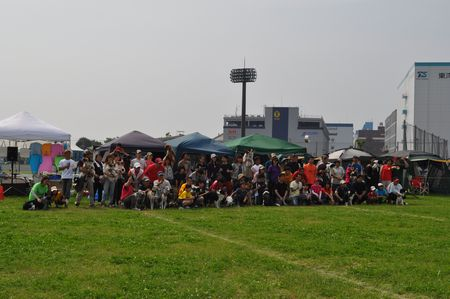 2011.6.5 DDJ東扇島 004