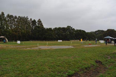 2011.10.15 HFJ秋ヶ瀬 003