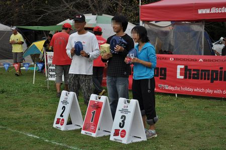 2011.10.22 23 NDA栄町 363