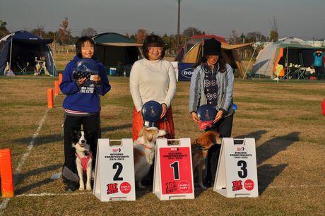 2011.12.10 11. NDA松伏 502