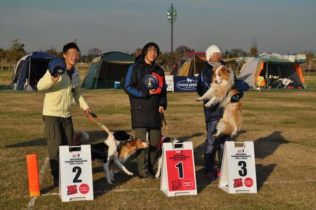 2011.12.10 11. NDA松伏 494