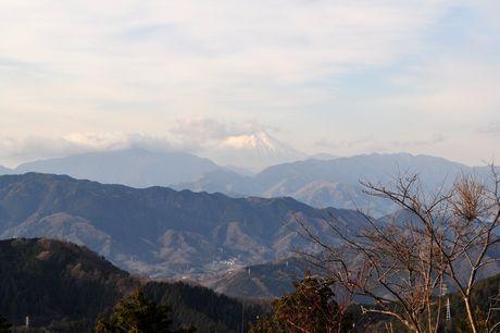 2012.1.1 高尾山 027