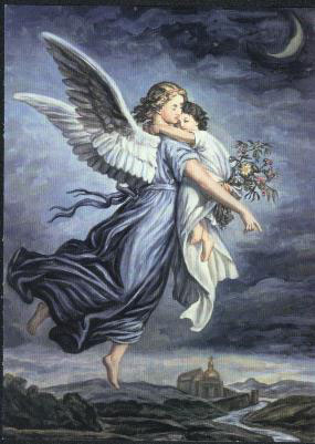 guardian_angel-lg.jpg