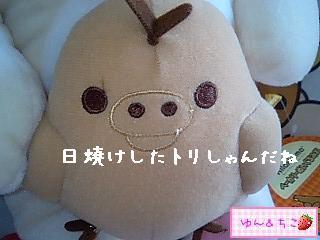ベーカリーぬいぐるみXL★コリラックマ★-1