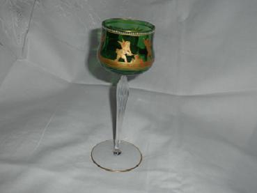 天使のワイングラス