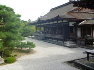 yumiko 京都