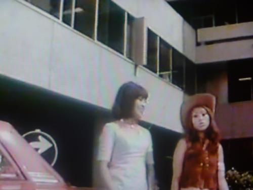 真知子さんと由美子76話