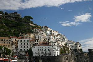 300px-Amalfi02.jpg