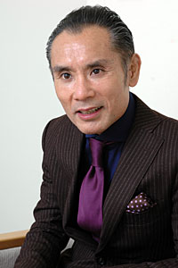 2011012501.jpg