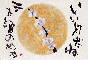 2011012506.jpg