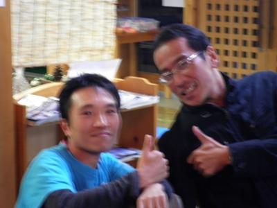 SANY0011_20101017114935.jpg