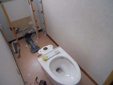 I邸トイレ 003